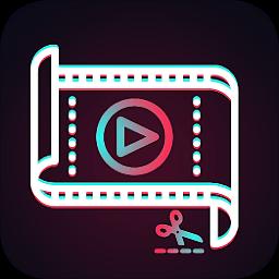 vlog剪辑卡点app下载_vlog剪辑卡点app最新版免费下载