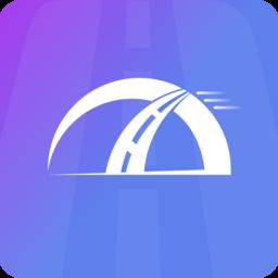 畅行高速软件app下载_畅行高速软件app最新版免费下载
