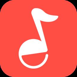 音乐帮手机版app下载_音乐帮手机版app最新版免费下载