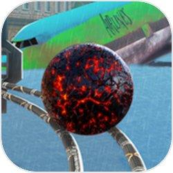 极限平衡球:2020世界末日手游下载_极限平衡球:2020世界末日手游最新版免费下载