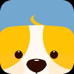 超级伙伴软件app下载_超级伙伴软件app最新版免费下载