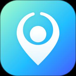 小叮咚定位软件app下载_小叮咚定位软件app最新版免费下载