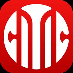 中信银行动卡空间app下载_中信银行动卡空间app最新版免费下载