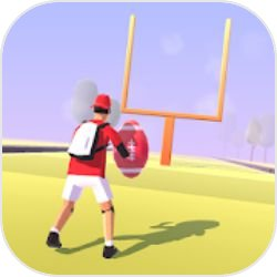 橄榄球大师手游下载_橄榄球大师手游最新版免费下载