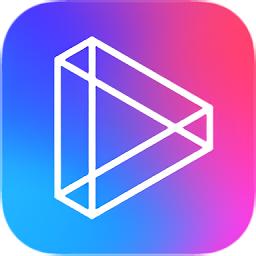 最新版腾讯微视安装app下载_最新版腾讯微视安装app最新版免费下载