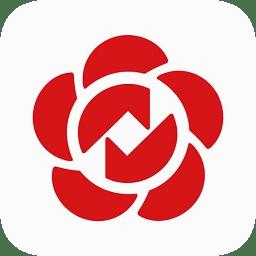 南京银行手机银行客户端app下载_南京银行手机银行客户端app最新版免费下载