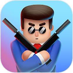 子弹先生完整版手游下载_子弹先生完整版手游最新版免费下载