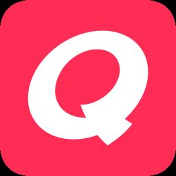 圈圈考试最新版app下载_圈圈考试最新版app最新版免费下载