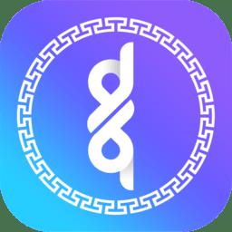 奥云蒙古文输入法编辑器app下载_奥云蒙古文输入法编辑器app最新版免费下载