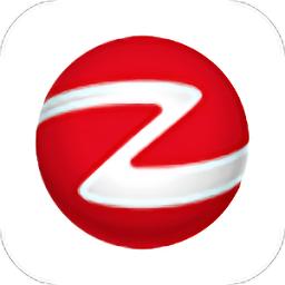 张家口银行手机银行app下载_张家口银行手机银行app最新版免费下载