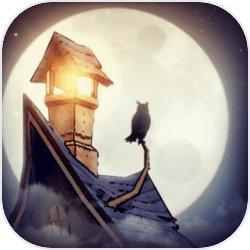 猫头鹰和灯塔手游下载_猫头鹰和灯塔手游最新版免费下载