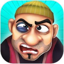 可怕的强盗汉化版手游下载_可怕的强盗汉化版手游最新版免费下载