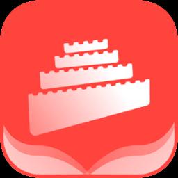 信用榆林app下载_信用榆林app最新版免费下载