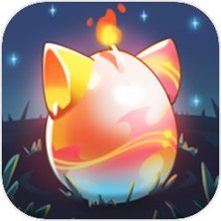 合并魔法道具免费版手游下载_合并魔法道具免费版手游最新版免费下载