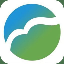 爱蒙阴app下载_爱蒙阴app最新版免费下载