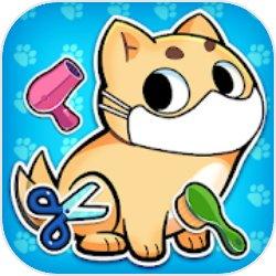 我的宠物店手游下载_我的宠物店手游最新版免费下载