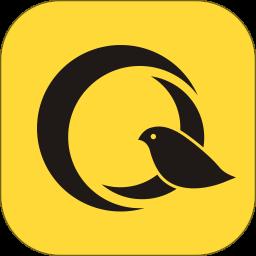雀喜易购商城平台app下载_雀喜易购商城平台app最新版免费下载