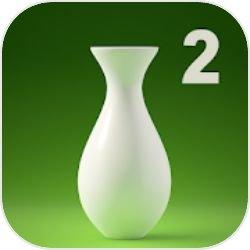 一起玩陶艺2手游下载_一起玩陶艺2手游最新版免费下载