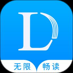 乐读文学小说网app下载_乐读文学小说网app最新版免费下载