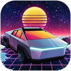 音乐赛车无限完整版手游下载_音乐赛车无限完整版手游最新版免费下载