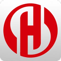 葫芦岛银行手机银行app下载_葫芦岛银行手机银行app最新版免费下载