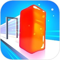 果冻移位无限水晶版手游下载_果冻移位无限水晶版手游最新版免费下载