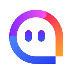 momo陌陌手机版appapp下载_momo陌陌手机版appapp最新版免费下载