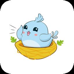 窝圈社交app下载_窝圈社交app最新版免费下载