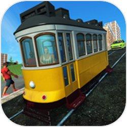 旧金山电车司机手游下载_旧金山电车司机手游最新版免费下载