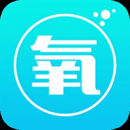 券美丽app下载_券美丽app最新版免费下载