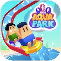 放置水上乐园道具免费版手游下载_放置水上乐园道具免费版手游最新版免费下载