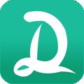 点趣(赚钱神器)app下载_点趣(赚钱神器)app最新版免费下载