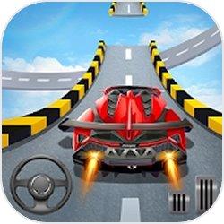 汽车特技3D手游下载_汽车特技3D手游最新版免费下载