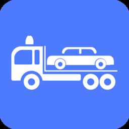 一点救援手机版app下载_一点救援手机版app最新版免费下载