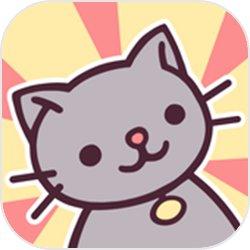 猫咪酒店手游下载_猫咪酒店手游最新版免费下载
