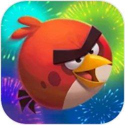 愤怒的小鸟2手游下载_愤怒的小鸟2手游最新版免费下载