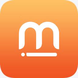 喵喵日记软件app下载_喵喵日记软件app最新版免费下载