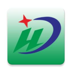 恒育德教育app下载_恒育德教育app最新版免费下载