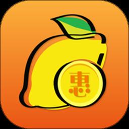 柠檬惠优惠app下载_柠檬惠优惠app最新版免费下载