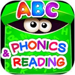 儿童英语东东龙完整版手游下载_儿童英语东东龙完整版手游最新版免费下载