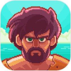 生存岛手游下载_生存岛手游最新版免费下载