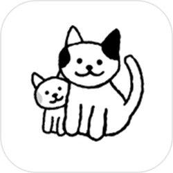 猫咪真的超可爱手游下载_猫咪真的超可爱手游最新版免费下载