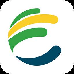 经世优学登录入口app下载_经世优学登录入口app最新版免费下载