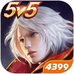 小米超神手游下载_小米超神手游最新版免费下载