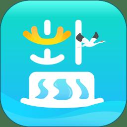 我的盐城手机appapp下载_我的盐城手机appapp最新版免费下载