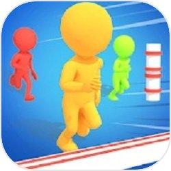跑步派对手游下载_跑步派对手游最新版免费下载