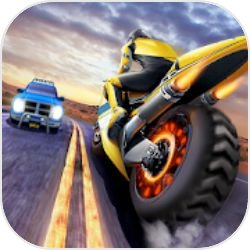 摩托骑手手游下载_摩托骑手手游最新版免费下载