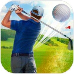 高尔夫大师手游下载_高尔夫大师手游最新版免费下载