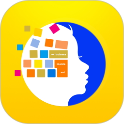 伯乐码青少年编程app下载_伯乐码青少年编程app最新版免费下载