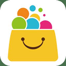 应用汇2020年最新版appapp下载_应用汇2020年最新版appapp最新版免费下载